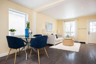 Photo 14: 180 Chalmers Avenue in Winnipeg: Elmwood Residential for sale (3A)  : MLS®# 202000532