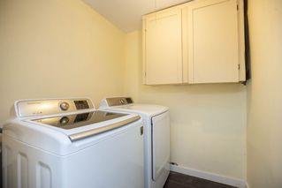 Photo 38: 180 Chalmers Avenue in Winnipeg: Elmwood Residential for sale (3A)  : MLS®# 202000532