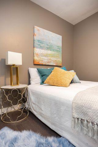 Photo 32: 180 Chalmers Avenue in Winnipeg: Elmwood Residential for sale (3A)  : MLS®# 202000532