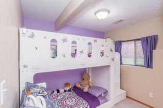 Photo 17: 501 KANANASKIS Drive: Devon House Half Duplex for sale : MLS®# E4184814