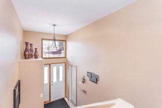 Photo 8: 501 KANANASKIS Drive: Devon House Half Duplex for sale : MLS®# E4184814