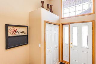 Photo 9: 501 KANANASKIS Drive: Devon House Half Duplex for sale : MLS®# E4184814