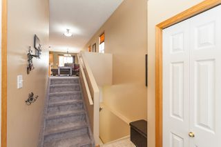 Photo 10: 501 KANANASKIS Drive: Devon House Half Duplex for sale : MLS®# E4184814