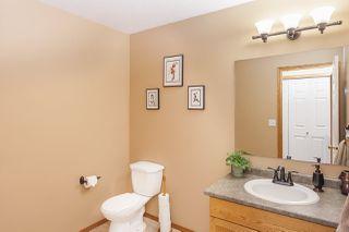 Photo 7: 501 KANANASKIS Drive: Devon House Half Duplex for sale : MLS®# E4184814