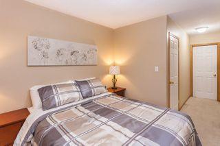 Photo 12: 501 KANANASKIS Drive: Devon House Half Duplex for sale : MLS®# E4184814