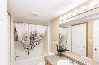 Photo 15: 501 KANANASKIS Drive: Devon House Half Duplex for sale : MLS®# E4184814