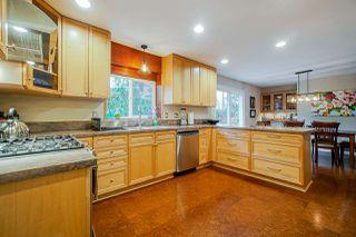 Photo 4: 21247 122 Avenue in Maple Ridge: Northwest Maple Ridge House for sale : MLS®# R2434502