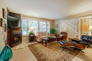 Photo 3: 21247 122 Avenue in Maple Ridge: Northwest Maple Ridge House for sale : MLS®# R2434502