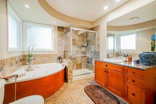 Photo 10: 21247 122 Avenue in Maple Ridge: Northwest Maple Ridge House for sale : MLS®# R2434502