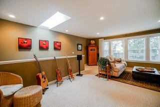 Photo 11: 21247 122 Avenue in Maple Ridge: Northwest Maple Ridge House for sale : MLS®# R2434502