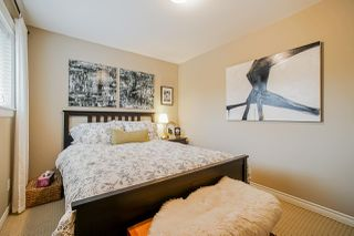 Photo 14: 21247 122 Avenue in Maple Ridge: Northwest Maple Ridge House for sale : MLS®# R2434502