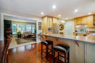 Photo 6: 21247 122 Avenue in Maple Ridge: Northwest Maple Ridge House for sale : MLS®# R2434502