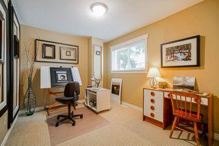 Photo 13: 21247 122 Avenue in Maple Ridge: Northwest Maple Ridge House for sale : MLS®# R2434502