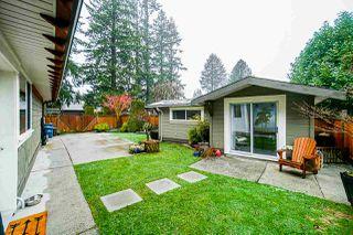 Photo 18: 21247 122 Avenue in Maple Ridge: Northwest Maple Ridge House for sale : MLS®# R2434502