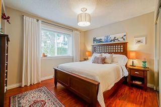 Photo 9: 21247 122 Avenue in Maple Ridge: Northwest Maple Ridge House for sale : MLS®# R2434502