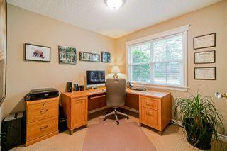 Photo 8: 21247 122 Avenue in Maple Ridge: Northwest Maple Ridge House for sale : MLS®# R2434502