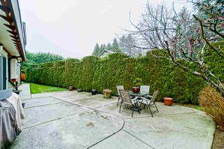 Photo 20: 21247 122 Avenue in Maple Ridge: Northwest Maple Ridge House for sale : MLS®# R2434502