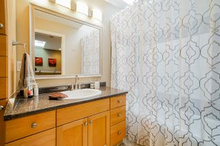 Photo 15: 21247 122 Avenue in Maple Ridge: Northwest Maple Ridge House for sale : MLS®# R2434502