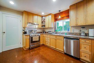 Photo 5: 21247 122 Avenue in Maple Ridge: Northwest Maple Ridge House for sale : MLS®# R2434502