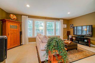 Photo 12: 21247 122 Avenue in Maple Ridge: Northwest Maple Ridge House for sale : MLS®# R2434502