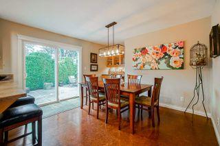 Photo 7: 21247 122 Avenue in Maple Ridge: Northwest Maple Ridge House for sale : MLS®# R2434502