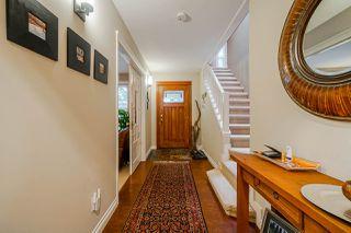 Photo 2: 21247 122 Avenue in Maple Ridge: Northwest Maple Ridge House for sale : MLS®# R2434502