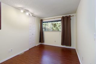 """Photo 14: 9265 BRAEMOOR Place in Burnaby: Forest Hills BN Townhouse for sale in """"MOUNTAIN GATE"""" (Burnaby North)  : MLS®# R2435025"""