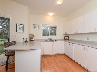 Photo 14: 309 1686 Balmoral Ave in COMOX: CV Comox (Town of) Condo for sale (Comox Valley)  : MLS®# 833200