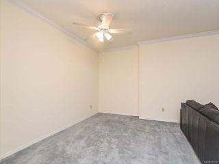 Photo 26: 309 1686 Balmoral Ave in COMOX: CV Comox (Town of) Condo for sale (Comox Valley)  : MLS®# 833200
