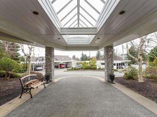Photo 32: 309 1686 Balmoral Ave in COMOX: CV Comox (Town of) Condo for sale (Comox Valley)  : MLS®# 833200
