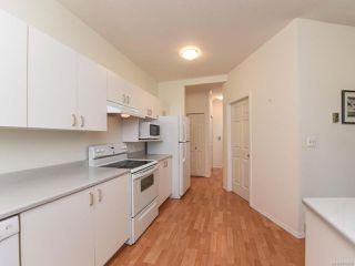 Photo 15: 309 1686 Balmoral Ave in COMOX: CV Comox (Town of) Condo for sale (Comox Valley)  : MLS®# 833200
