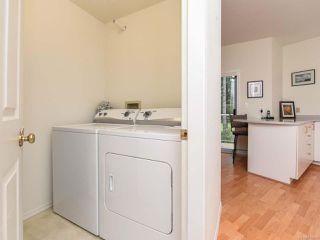 Photo 23: 309 1686 Balmoral Ave in COMOX: CV Comox (Town of) Condo for sale (Comox Valley)  : MLS®# 833200