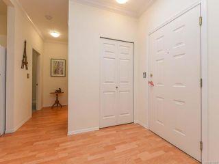 Photo 25: 309 1686 Balmoral Ave in COMOX: CV Comox (Town of) Condo for sale (Comox Valley)  : MLS®# 833200