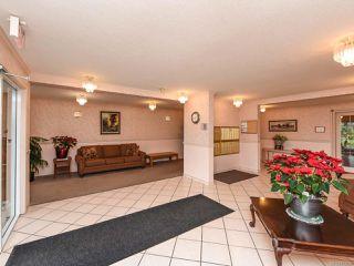 Photo 27: 309 1686 Balmoral Ave in COMOX: CV Comox (Town of) Condo for sale (Comox Valley)  : MLS®# 833200