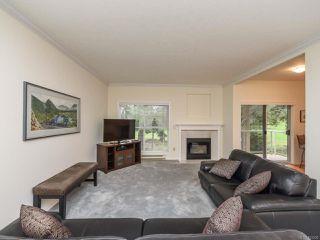 Photo 6: 309 1686 Balmoral Ave in COMOX: CV Comox (Town of) Condo for sale (Comox Valley)  : MLS®# 833200