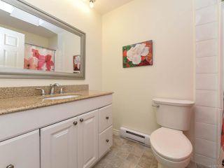 Photo 8: 309 1686 Balmoral Ave in COMOX: CV Comox (Town of) Condo for sale (Comox Valley)  : MLS®# 833200