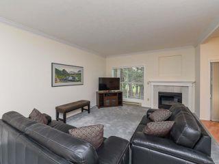Photo 18: 309 1686 Balmoral Ave in COMOX: CV Comox (Town of) Condo for sale (Comox Valley)  : MLS®# 833200