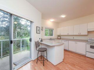 Photo 4: 309 1686 Balmoral Ave in COMOX: CV Comox (Town of) Condo for sale (Comox Valley)  : MLS®# 833200