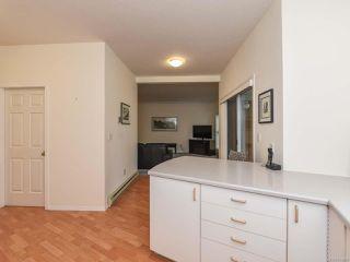 Photo 16: 309 1686 Balmoral Ave in COMOX: CV Comox (Town of) Condo for sale (Comox Valley)  : MLS®# 833200