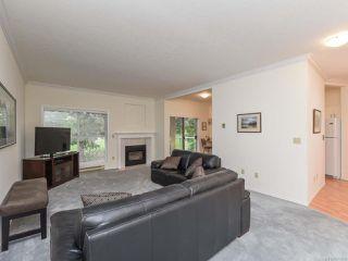 Photo 5: 309 1686 Balmoral Ave in COMOX: CV Comox (Town of) Condo for sale (Comox Valley)  : MLS®# 833200