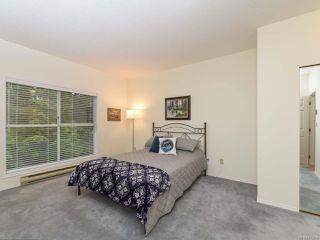 Photo 7: 309 1686 Balmoral Ave in COMOX: CV Comox (Town of) Condo for sale (Comox Valley)  : MLS®# 833200