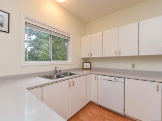 Photo 12: 309 1686 Balmoral Ave in COMOX: CV Comox (Town of) Condo for sale (Comox Valley)  : MLS®# 833200
