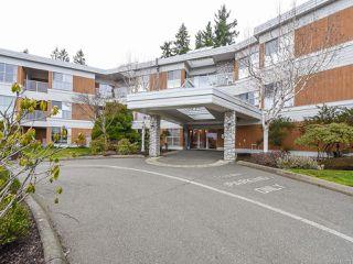 Photo 30: 309 1686 Balmoral Ave in COMOX: CV Comox (Town of) Condo for sale (Comox Valley)  : MLS®# 833200