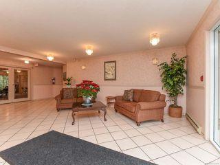 Photo 28: 309 1686 Balmoral Ave in COMOX: CV Comox (Town of) Condo for sale (Comox Valley)  : MLS®# 833200