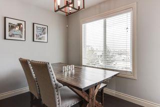 Photo 10: 2022 69A Street in Edmonton: Zone 53 House Half Duplex for sale : MLS®# E4187439
