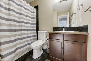 Photo 21: 2022 69A Street in Edmonton: Zone 53 House Half Duplex for sale : MLS®# E4187439