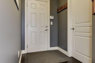Photo 17: 2022 69A Street in Edmonton: Zone 53 House Half Duplex for sale : MLS®# E4187439