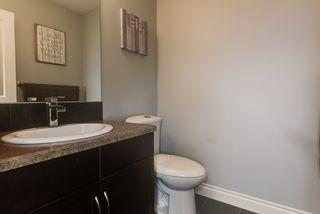 Photo 18: 2022 69A Street in Edmonton: Zone 53 House Half Duplex for sale : MLS®# E4187439