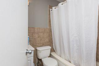 Photo 15: 9 10035 155 Street in Edmonton: Zone 22 Condo for sale : MLS®# E4188635