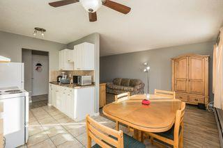 Photo 9: 9 10035 155 Street in Edmonton: Zone 22 Condo for sale : MLS®# E4188635
